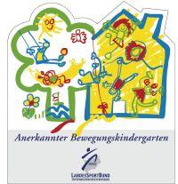 Bewegungskindergartenlogo_small