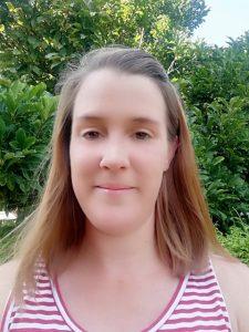 Kerstin Brennhardt